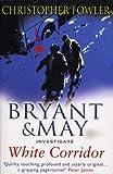 ISBN 0553817981