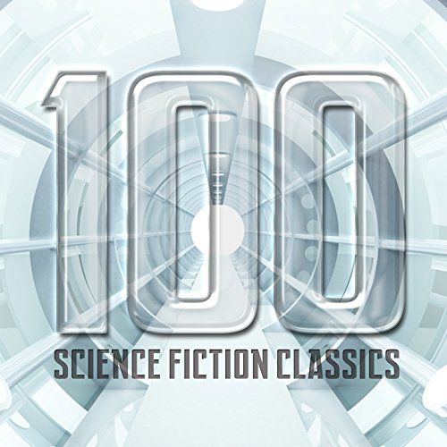 100 Science Fiction Classics