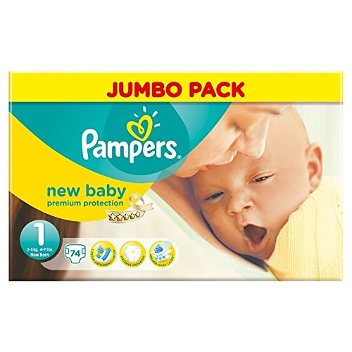 pampers-new-baby-size-1-nappies-74-pieces