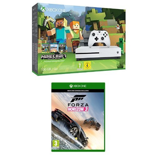 xbox-one-s-500gb-minecraft-bundle-forza-horizon-3