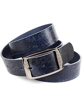 Anthoni Crown, Cinturón para Hombre