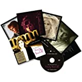 A New England: The Very Best Of Kirsty MacColl (Exclusive to Amazon.co.uk)