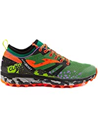 Amazon.it  Joma - Scarpe da Trail Running   Scarpe da corsa  Scarpe ... 6d7c9d10a80