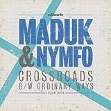 Crossroads / Ordinary Ways
