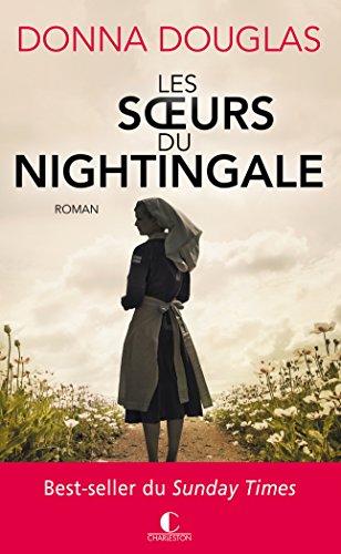 Les soeurs de Nightingale - Les filles du Nightingale tome 2