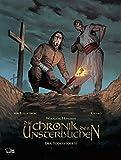 Wolfgang Hohlbeins Die Chronik der Unsterblichen 06: Der Todesstoß II