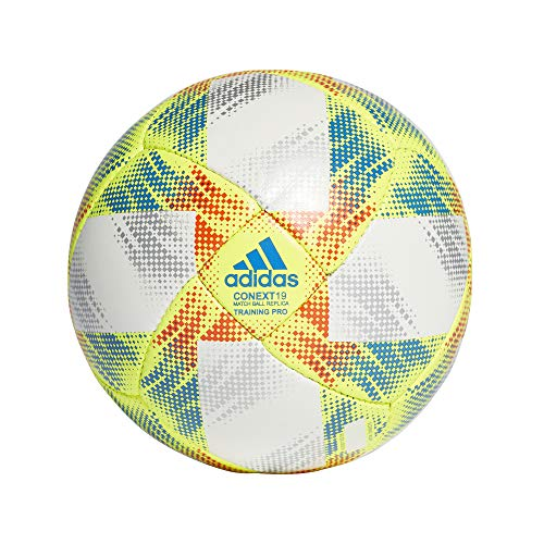 Adidas Ballon d'entraînement Conext 19Top