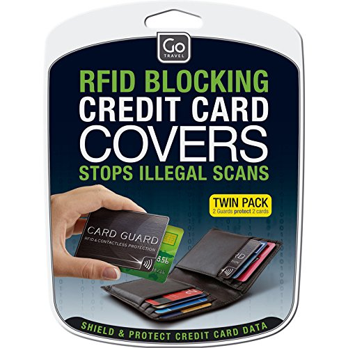 go-travel-rfid-credit-debit-card-protection-guard-2-cards-per-pack