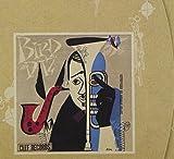 Bird And Diz (Verve Master Edition) - Dizzy Gillespie