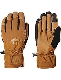Herren Handschuh Dakine Charger Handschuhe