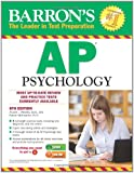 Ap Psychology (Barron's Ap Psychology)