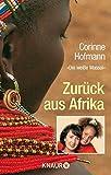 Zurück aus Afrika bei Amazon kaufen