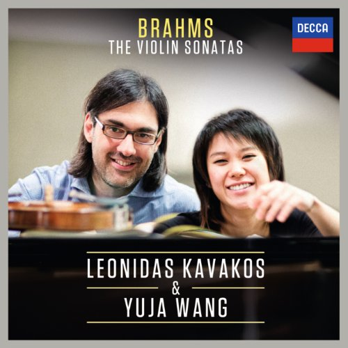 brahms-the-violin-sonatas