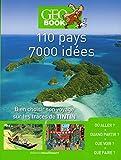 Telecharger Livres Geobook Tintin 110 pays 7000 idees (PDF,EPUB,MOBI) gratuits en Francaise