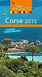 Telecharger Livres Guide Evasion en France Corse 2015 (PDF,EPUB,MOBI) gratuits en Francaise