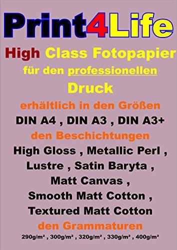 25-hojas-de-a4-papel-metalizado-perla-de-papel-fotografico-satinado-290-g-m-brillantes-imprimible-co