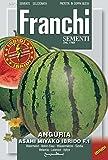 Wassermelone Asahi Miyako