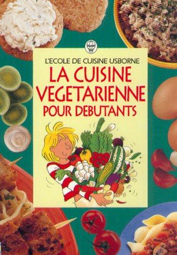 """<a href=""""/node/3598"""">La cuisine végétarienne pour débutants</a>"""