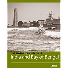 The Stormrider Surf Guide - India, Sri Lanka and the Bay of Bengal (Stormrider Surf Guides) (English Edition)