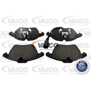 VAICO V10-8172 Bremsbelagsatz, Scheibenbremse