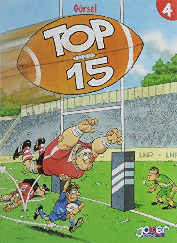 top 15 t04