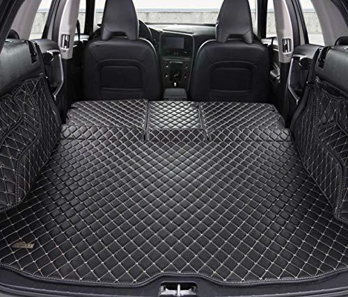 Viviance Roof Top Squalo Pinna Auto Antenna Nera Decorazione Aggiornamento per Audi A4 A6 A6L Q5 Q7