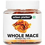 #10: Urban Platter Whole Mace (Javitri), 30g