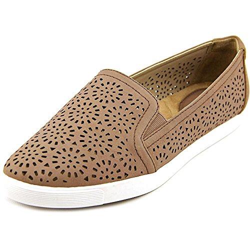 giani-bernini-carala-women-us-55-brown-fashion-sneakers