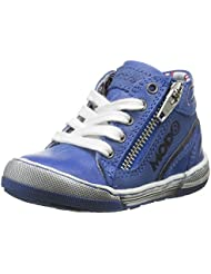 Mod8 Zut, Chaussures Premiers Pas Bébé Garçon