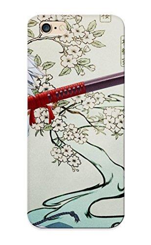 stile-alla-moda-cover-per-iphone-6-serie-plus-teschi-videogiochi-touhou-cherry-blossoms-alberi-model