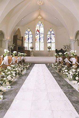 aaloolaa-photography-fondos-de-foto-de-boda-iglesia-salon-elegante-rosa-flores-de-vidriera-con-venta