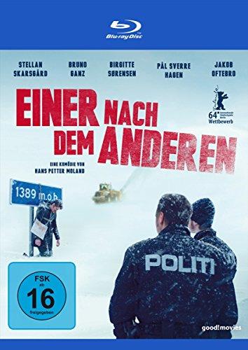 Bild von Einer nach dem Anderen [Blu-ray]