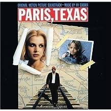 Paris Texas (O.S.T.) (Purple Vinyl) [VINYL]