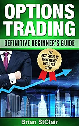 Options trading beginners