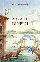 Au caffè Dinelli