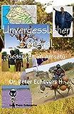 Unvergesslicher Senegal: Gedanken an Amsatu