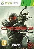 Crysis 3 (Xbox 360) [Import UK]