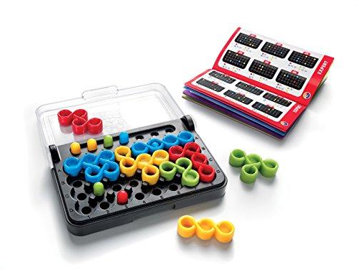 Smart-Games-SG-488-Spiel-IQ-Twist