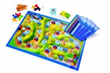 Small Foot Company 1300 - Zirkusfieber, Standardspiele