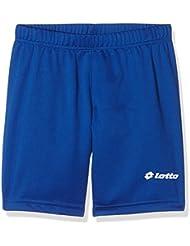 Lotto Kinder Shorts OMEGA JR