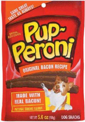 pup-peroni-original-bacon-flavor-dog-snacks-56-oz-by-pup-peroni
