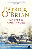 Master and Commander: Aubrey/Maturin series, book 1 (Aubrey & Maturin series)