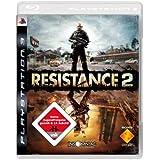 Resistance 2 [Edizione: Germania]