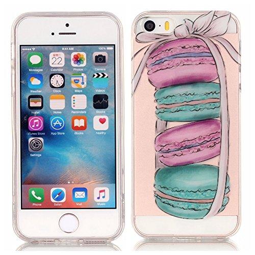 voguecaser-per-apple-iphone-5-5g-5s-custodia-silicone-morbido-flessibile-tpu-custodia-case-cover-pro
