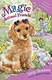 Jasmine Whizzpaws to the Rescue: Book 29 (Magic Animal Friends)