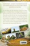 Glastonbury: Spirituell reisen zu den Kraftorten Avalons - Antara Reimann