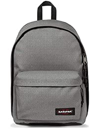 EASTPAK out of Office Backpack out of Office Backpack Unisex Adulto
