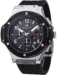 Reloj - Megir - Para  - 3002G