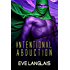 Intentional Abduction (Alien Abduction Book 2) (English Edition)
