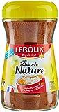 Leroux Chicorée Soluble 100 g